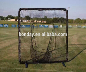 New Design Practice Net Baseball, Sport practice hitting Net