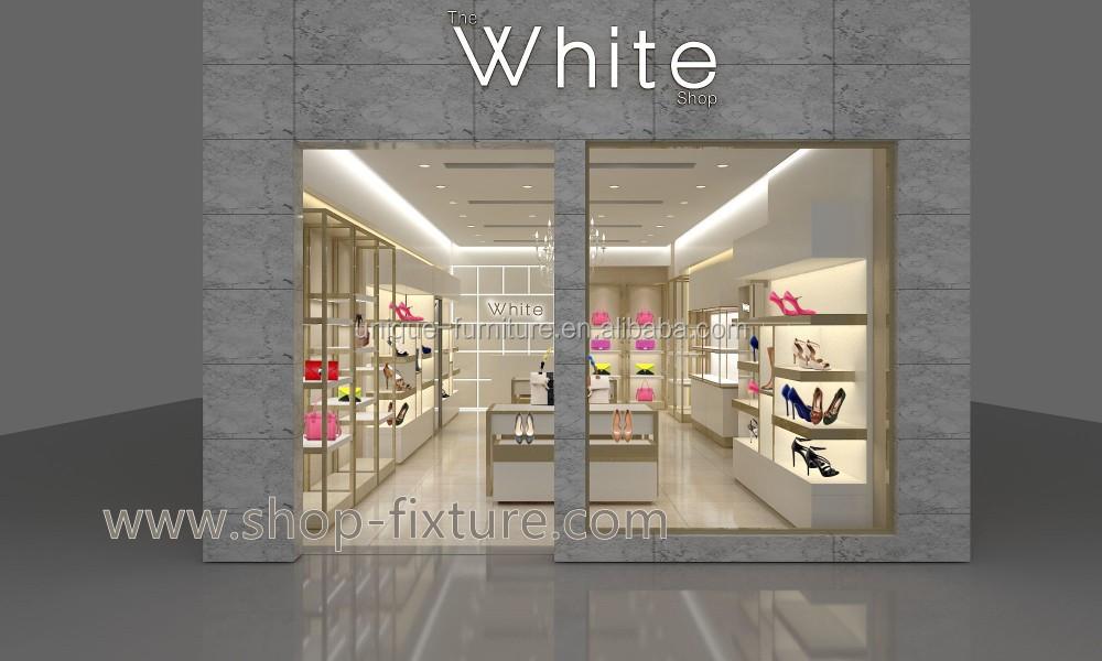 d36a0d49b Agradáveis Senhoras Loja De Roupas De Design De Vestuário ...