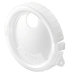 Nikon SW-N10A Replacement Flash Adapter for SB-N10 Underwater Speedlight