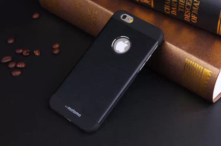 cover motomo iphone 6