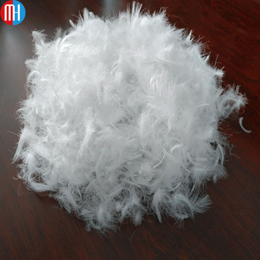 5 Duck Down 95 Duck Feathers Pillowcushionsofa Filling Buy Duck Down5 Duck Down595 Duck Down Feathers Product On Alibabacom