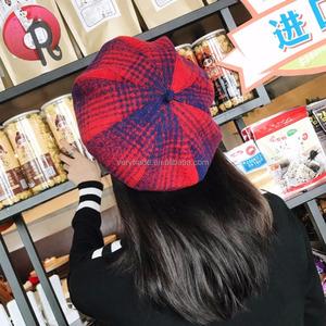3962c5cdac5 Scottish Balmoral Hat Wholesale
