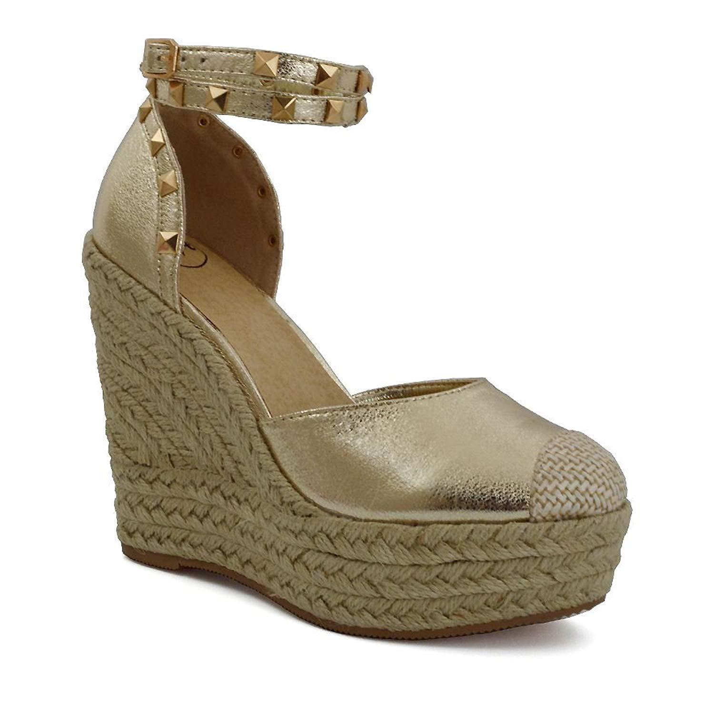 22a9cff3f0e Cheap Platform Espadrille Sandals, find Platform Espadrille Sandals ...