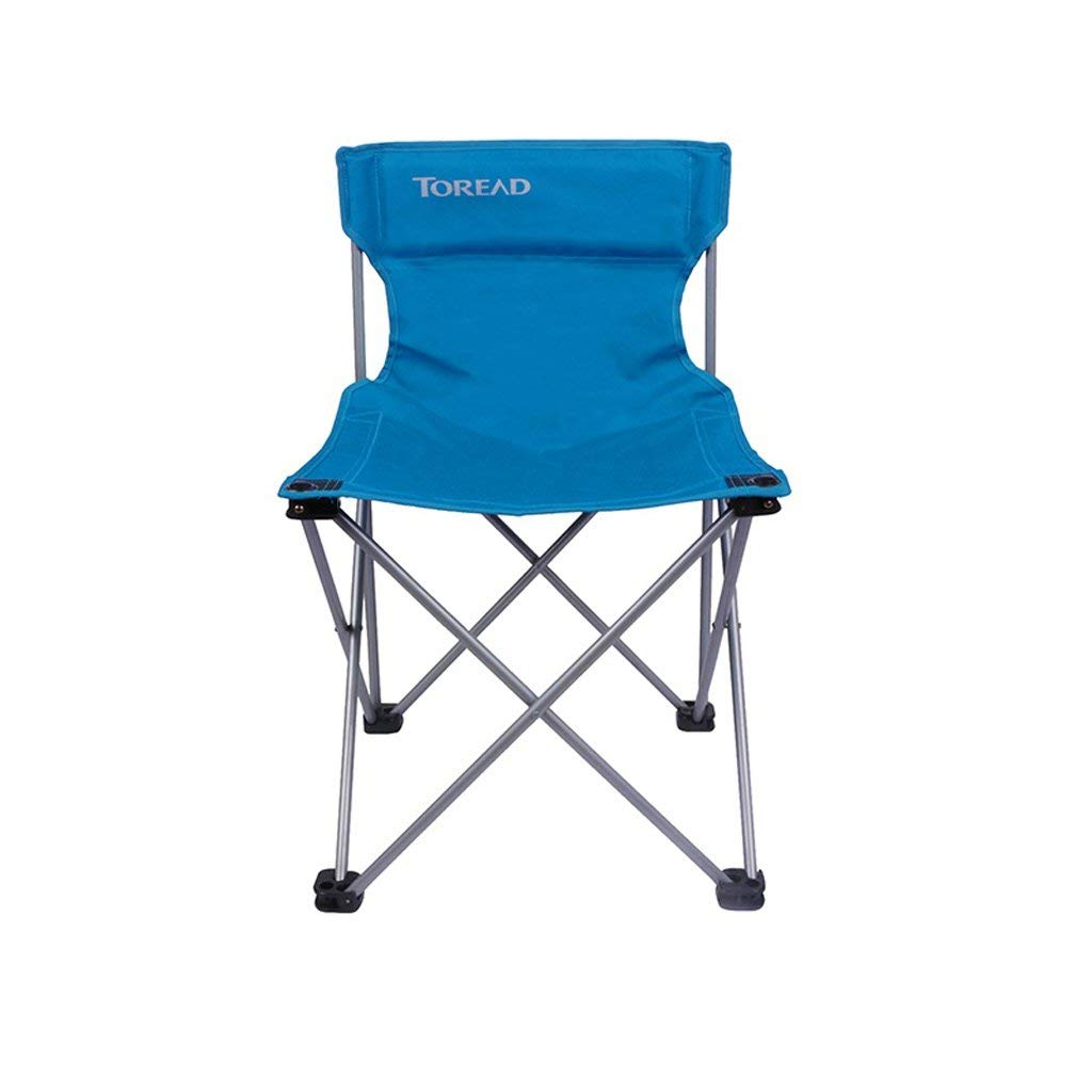 Enjoyable Cheap Park Chair Find Park Chair Deals On Line At Alibaba Com Ibusinesslaw Wood Chair Design Ideas Ibusinesslaworg
