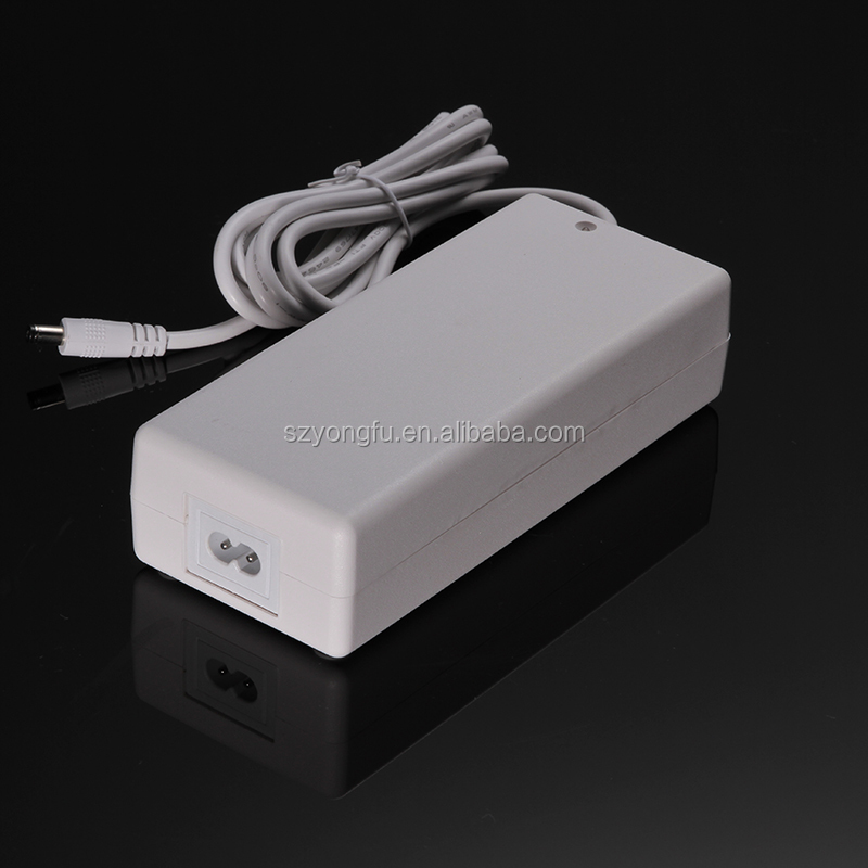 9V 12.5A max power adapter ac dc adapter 150W adapter with TUV SUD-GS BS certificates for Vacuum cleaners