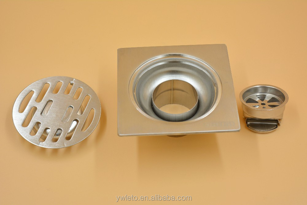Best Quality Hot S Stainless Steel