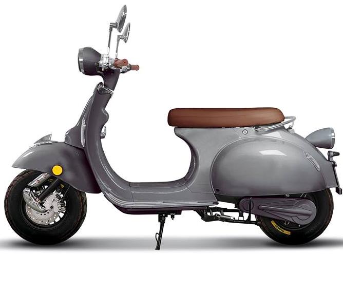 3000w Retro Vespa Style Electric Scooter - Buy 3000w Retro Vespa Style  Electric Scooter Product on Alibaba com