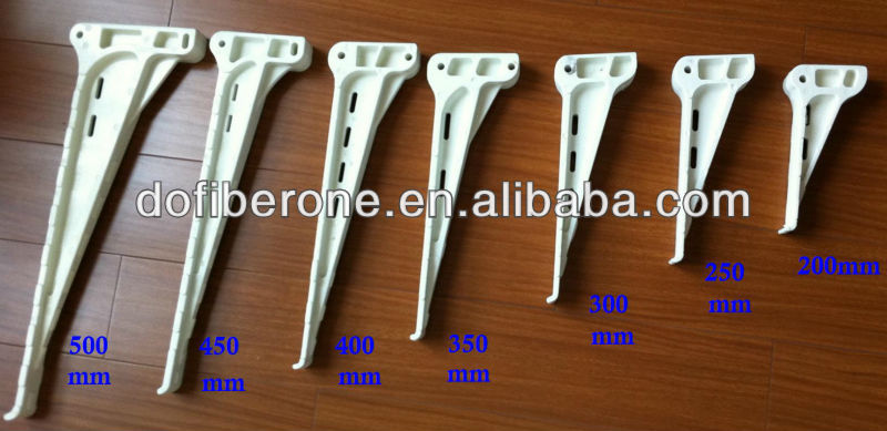 Factory direct sales all kinds of cable hanger for mining
