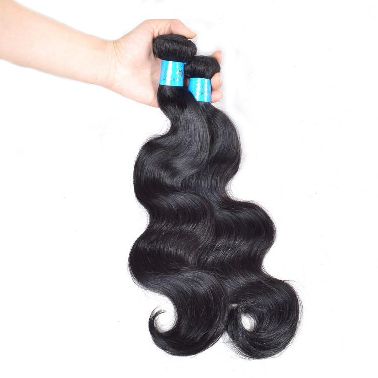 Highly Feedback Unprocessed Raw remy free sample weave <strong>hair</strong>,galaxy <strong>hair</strong>