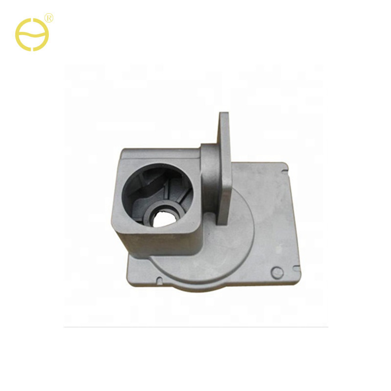 Tuv Sgs Certified High Quality 304,316,316l Lost Wax Investment Casting  Small Metal Parts+cnc Machining - Buy Casting Small Metal Parts,Small Metal