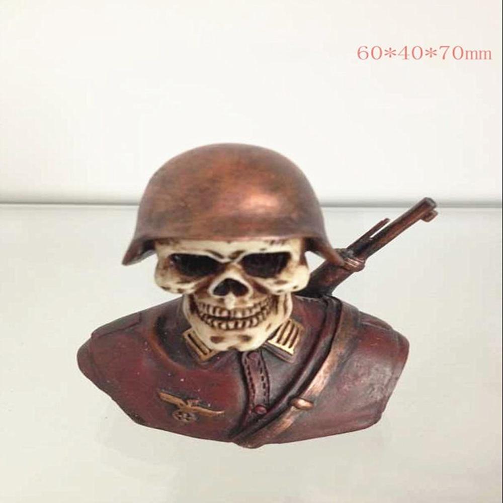 W&P Halloween Props Halloween ornaments horror props