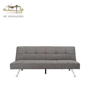 Multi Purpose Sofa Bed Price Basic Style Night And Day Beds