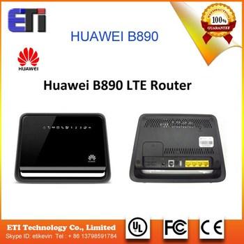 New Original Unlocked Netgear Dc-hspa 100mbps Netgear Eti 192 168 1 1  Wireless Router With Lan Port - Buy Wireless Router,192 168 1 1 Wireless