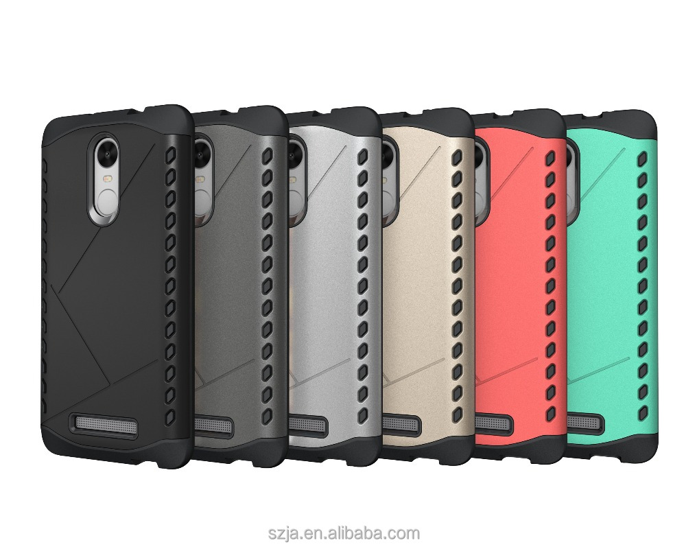 brand new d3dc3 f19e6 Slimarmor For Redmi Note 3 Shield Case 2 In 1 Hybrid Armor Phone Case For  Xiaomi Redmi Note3 - Buy Slimarmor For Redmi Note 3 Shield Case,2 In 1 ...
