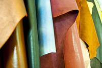Raw Material For Footwear