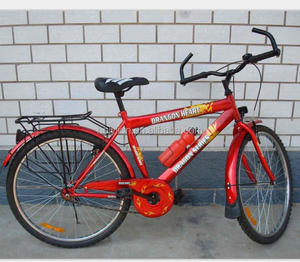 26inch mountain bike bicycle for cheap bike African market