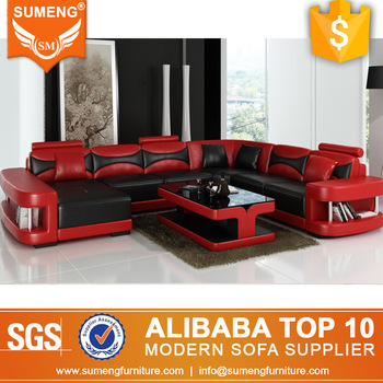 Surprising Sumeng New Arrival Living Room Cheap Leather Sofa Sets Buy Leather Sofa Sets Cheap Sofa Set Living Room Sofa Set Product On Alibaba Com Andrewgaddart Wooden Chair Designs For Living Room Andrewgaddartcom