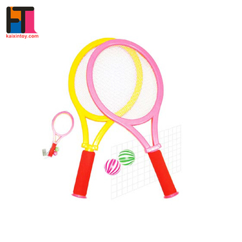 Tennis Racquet Sale >> Hot Sale Racket Tennis 10105624 Buy Racket Tennis Tennis Racquet Sales Prince Tennis Racket Product On Alibaba Com