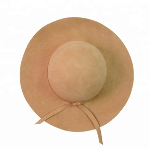b498bf743e65 Felt Hat Blanks, Felt Hat Blanks Suppliers and Manufacturers at Alibaba.com