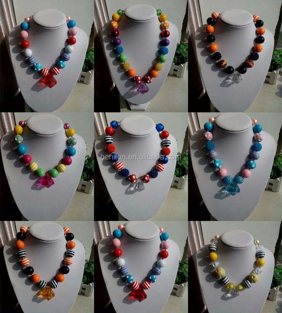 men natural jewelry leopard store beads wholesale bracelet volcanic s product the head volcano supply stone of rock beaded fashion free
