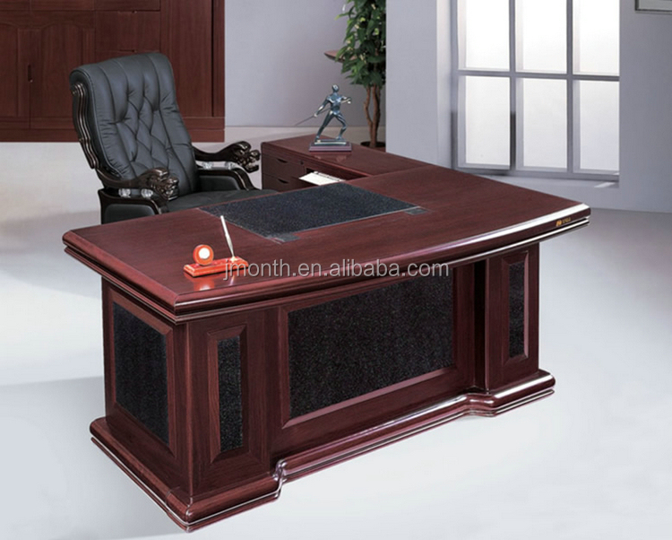 Small Executive Desk Small Executive Desk Suppliers And