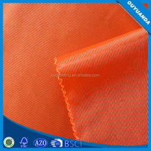100% Polyester Basketball/Sportswear/Sport Suit Fabric Tricot Dazzle Plain Fabric