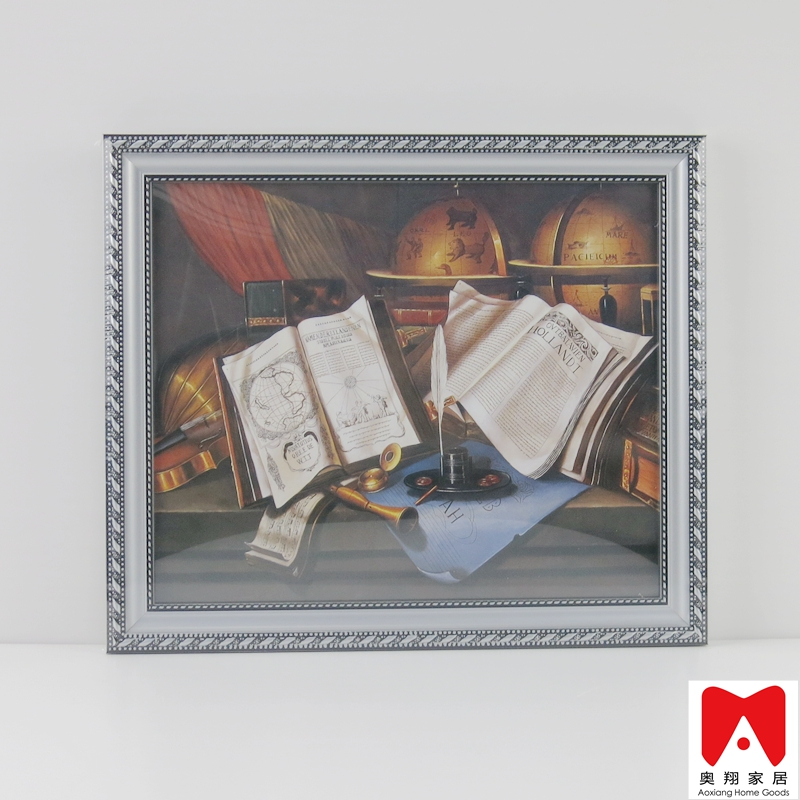Venta al por mayor fotos tamaño 11x14-Compre online los mejores ...