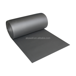 AK-Flex TK 50 mm Black Polyethylene Acoustic Foam Sheets