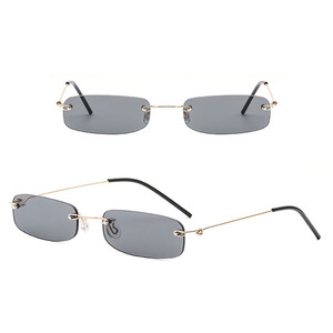 b772c12ea8d White Costa Sunglasses