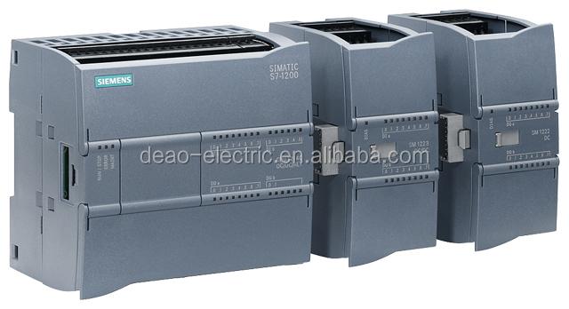 Siemens 6ES7 193-4CF50-0AA0 Siemens 6ES7 138-4FB00-0AB0 6ES7138-4FB00-0AB0