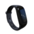 2018 hot selling K18S smart bracelet health sleep monitoring IP67 waterproof fitness sport watchband