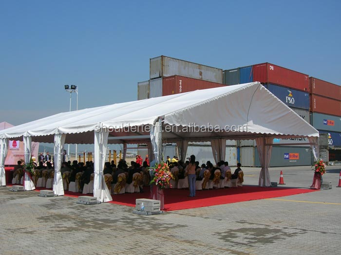 Three Sided Tents For Sale Three Sided Tents For Sale Suppliers and Manufacturers at Alibaba.com & Three Sided Tents For Sale Three Sided Tents For Sale Suppliers ...