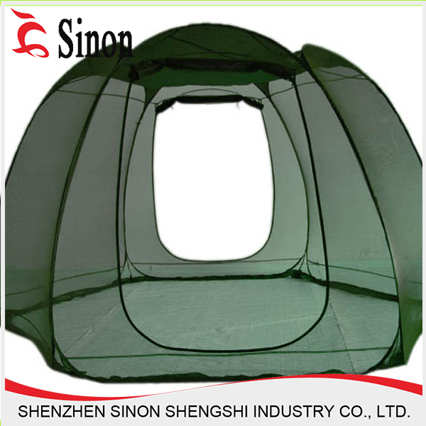 Wholesale Six Angles Spring Steel Large Foldable Pop Up