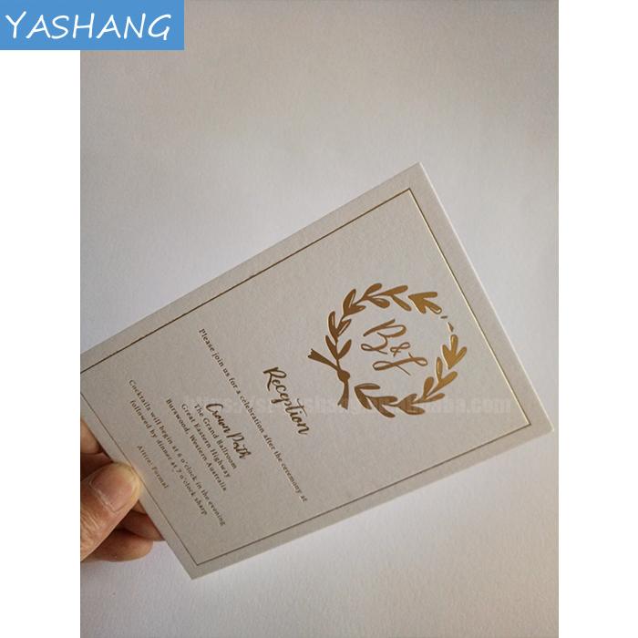 Online Personalised Wedding Invitation Card Design Unique Wedding Invitation Wording Buy Unique Wedding Invitation Wording Online Wedding Invitation