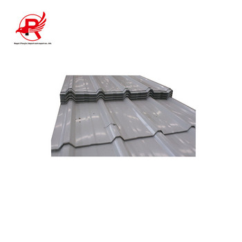 Thermal Insulation Metal Roof Sheets For Ceiling Price Per Sheet In India -  Buy Roof Sheets Price Per Sheet In India,Thermal Insulation Roof