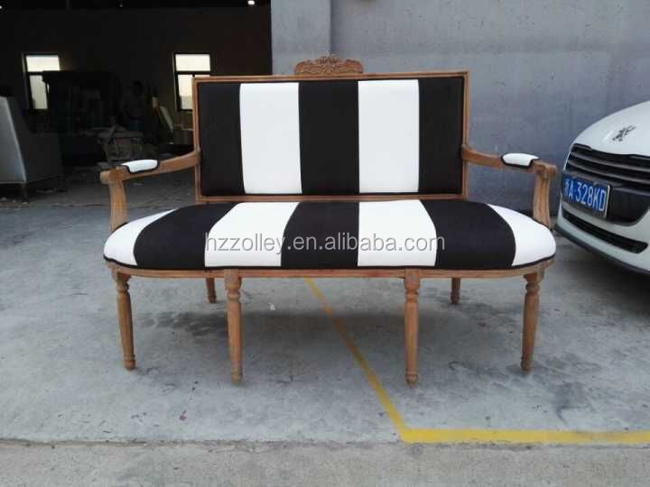 Australian Home Furniture New Model Wooden Sofa Seat Cushion Buy