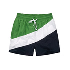 Board Shorts Mens Sportswear Bathing suit Custom Swim Shorts