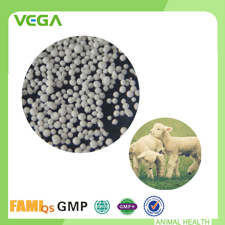 Animals Food Supplement Supplement Herbal Methionine For Sheep