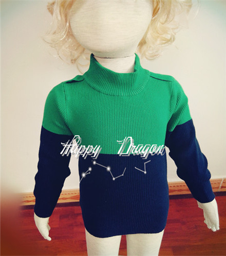 b667083f08f5 2014 New Style Pullover Children Sweater