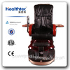 /product-detail/personal-care-pedicure-spa-chair-with-cheap-price-a801-51--60636181824.html