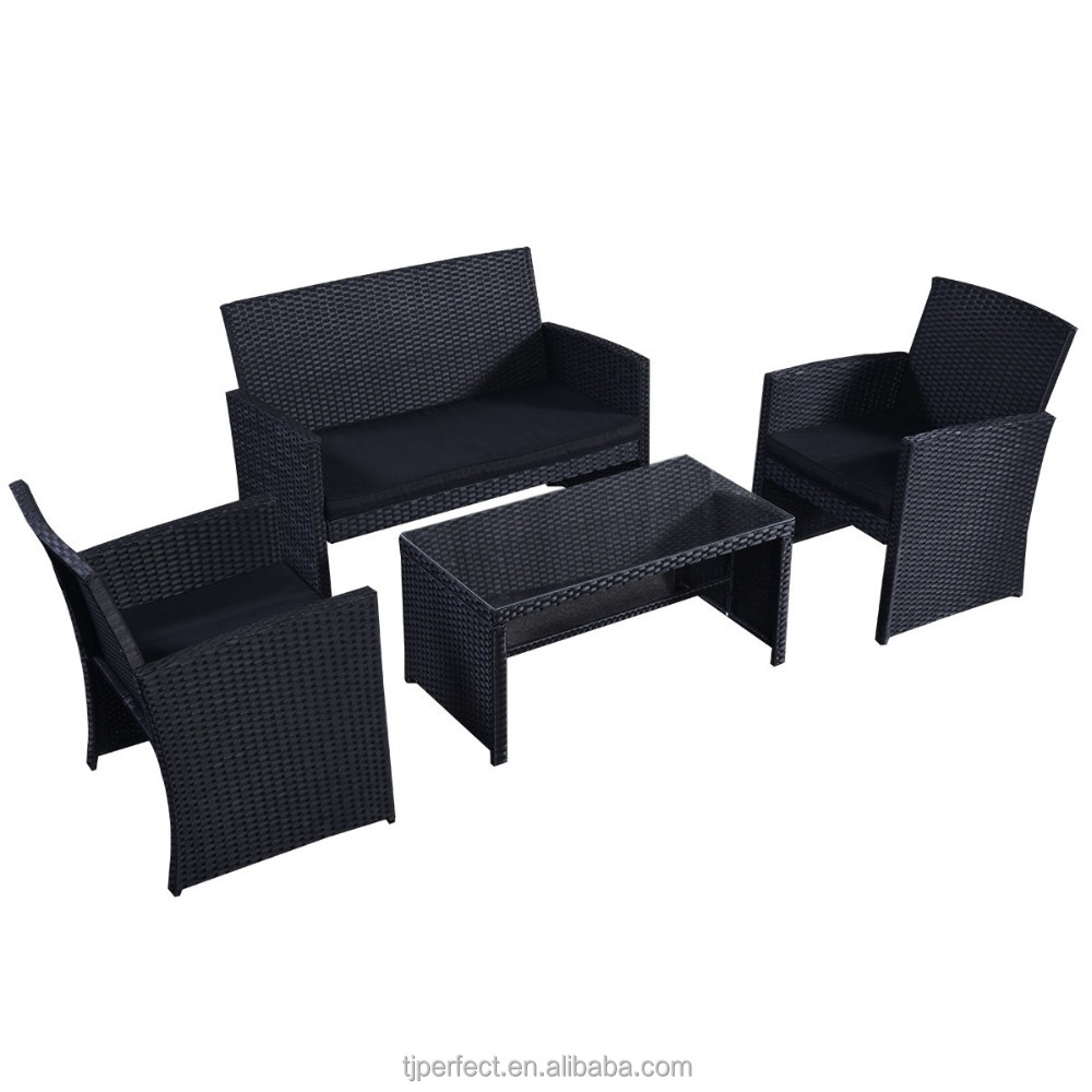 Leisure Garden Furniture Leisure Garden Furniture Suppliers And - Leisure furniture