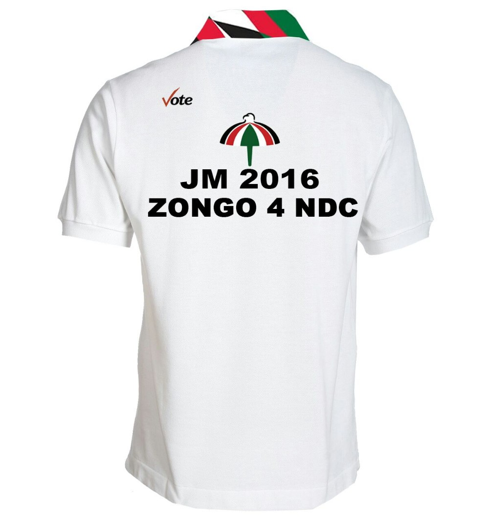 White t shirt bulk cheap - Cheap T Shirt Election Campaign T Shirt Printing Mans T Shirts