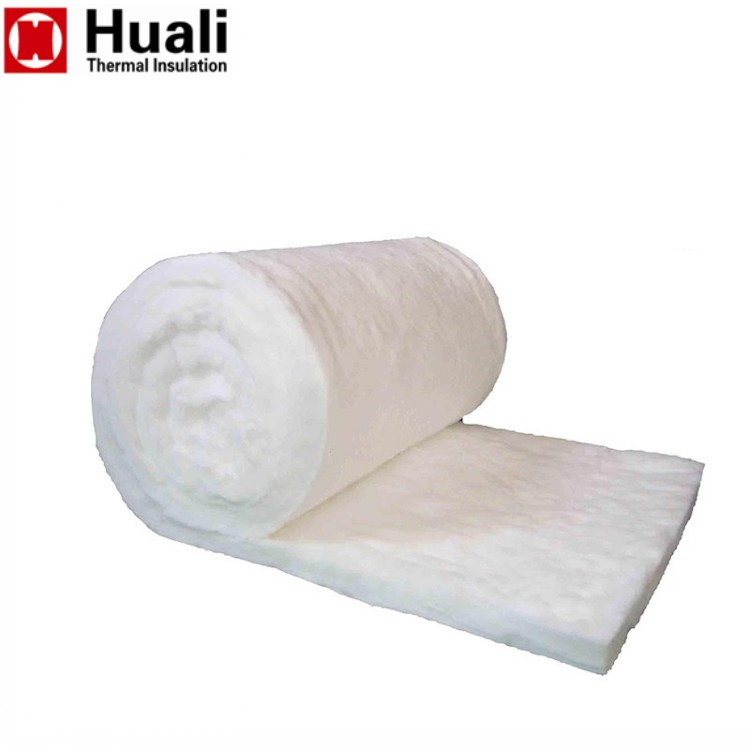 Fireplace Insulation Material Kaowool Lowes Heat Resistant Fire Proof 1260  Ceramic Fiber Stone Fireproof Material For Fireplace - Buy Ceramic Fiber