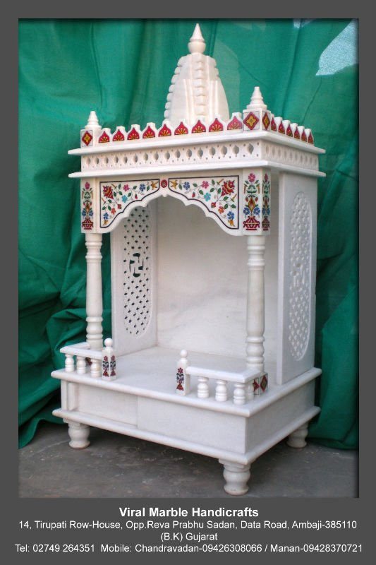 Marble Temple   Buy Mandir 012 Product On Alibaba.com