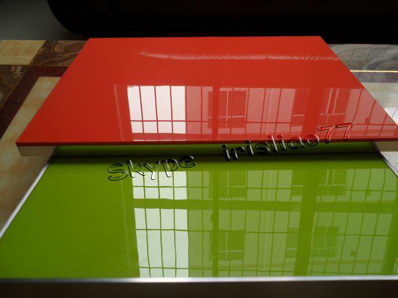 high gloss acrylique meubles panneaux mdf stratifi. Black Bedroom Furniture Sets. Home Design Ideas