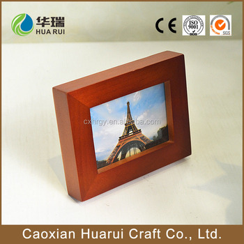 china cheap bulk wooden frames with good price buy bulk wooden