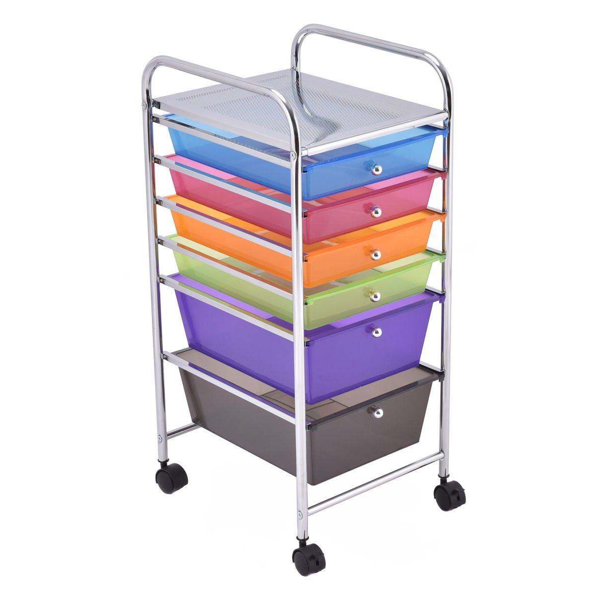 Roller drawer organizer best watercolour markers