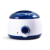 MYLOVE New Design US Plug beauty tools warmer with temperature 500cc mini multi- function depilatory wax warmer heater