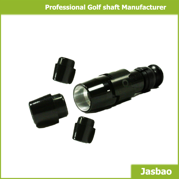 Golf Ferrule Joint For Golf Club Shaft Equiment