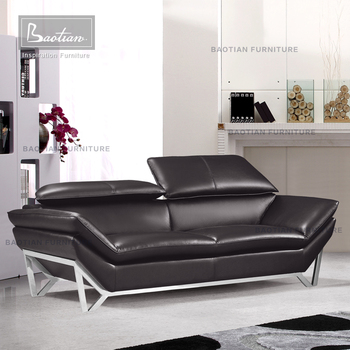 French Style Living Room Furniture